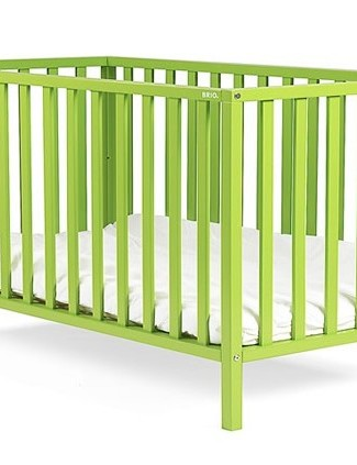 brio-colour-cot-discontinued_4400
