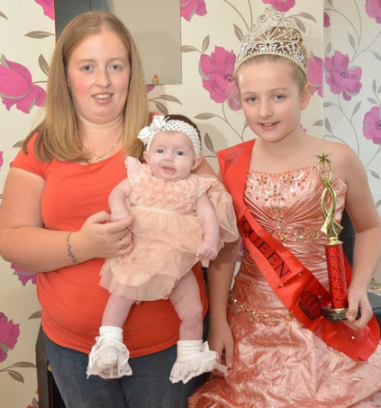 britains-youngest-beauty-queen-at-9-months-old_50381