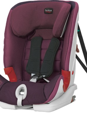 britax-advansafix-ii-sict-car-seat_82895