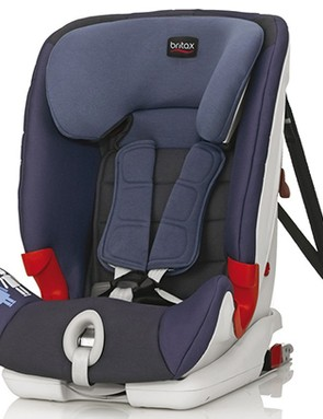 britax-advansafix-ii-sict-car-seat_82896
