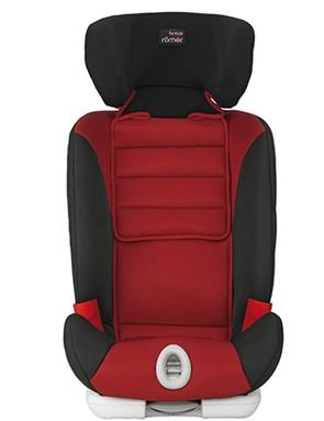 britax-advansafix-ii-sict-car-seat_82897