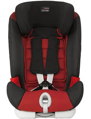 britax-advansafix-ii-sict-car-seat_82899