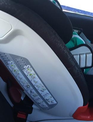 britax-advansafix-ii-sict-car-seat_82903