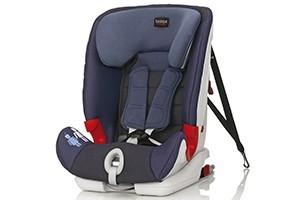 britax-advansafix-ii-sict-car-seat_82904