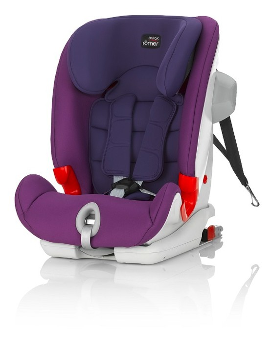 britax-advansafix-iii-sict-car-seat_186059
