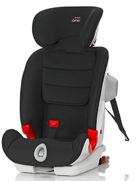 britax-advansafix-iii-sict-car-seat_186060