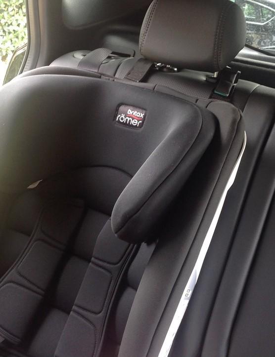 britax-advansafix-iii-sict-car-seat_186061