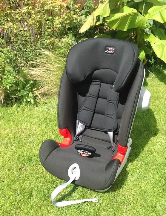 britax-advansafix-iii-sict-car-seat_186064