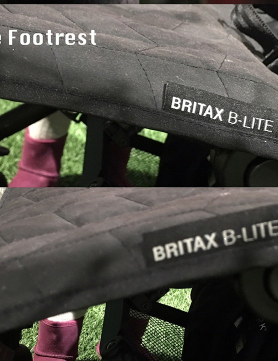 britax-b-lite-pushchair_214040