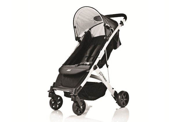 britax-b-mobile-buggy_20540