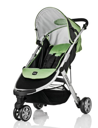 britax-b-mobile-travel-system-discontinued_12840