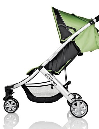 britax-b-mobile-travel-system-discontinued_12841