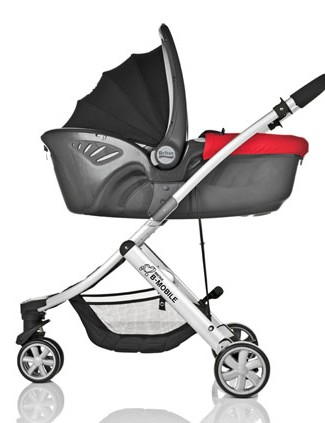 britax-b-mobile-travel-system-discontinued_12842