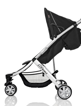 britax-b-mobile-travel-system-discontinued_12843