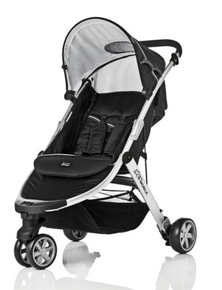 britax-b-mobile-travel-system-discontinued_12844