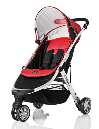 britax-b-mobile-travel-system-discontinued_12846