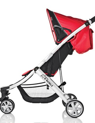 britax-b-mobile-travel-system-discontinued_12847