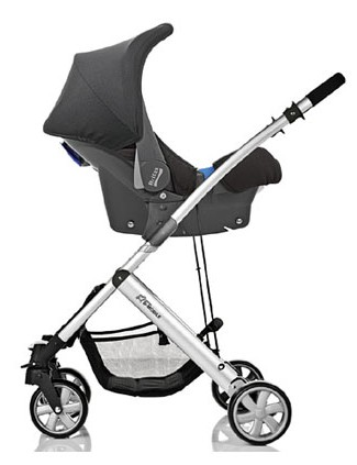 britax-b-mobile-travel-system-discontinued_12849