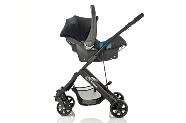 britax-b-mobile-travel-system_19913