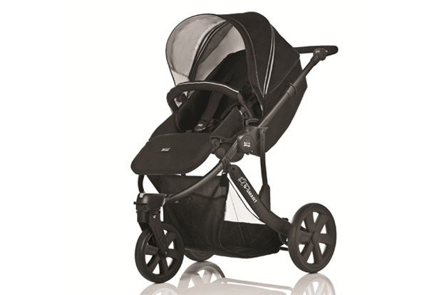 britax-b-smart-3-wheeler_21413
