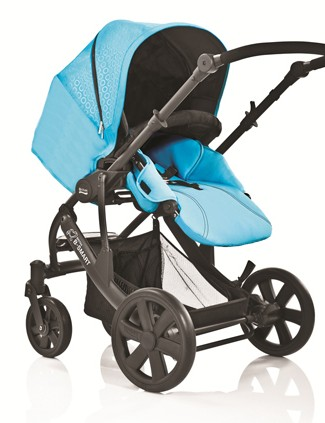 britax-b-smart-4-wheel-travel-system_20269