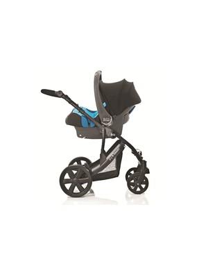 britax-b-smart-4-wheel-travel-system_20270