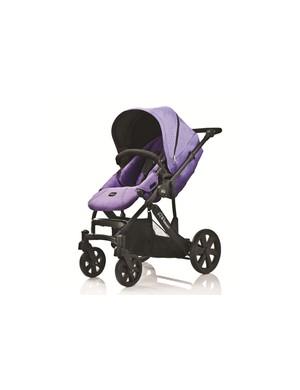 britax-b-smart-4-wheel-travel-system_20271