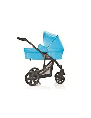 britax-b-smart-4-wheel-travel-system_20276