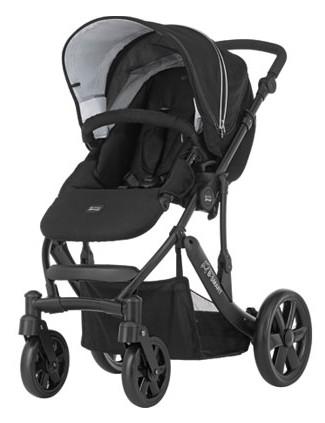 britax-b-smart-4-wheel-travel-system_33858