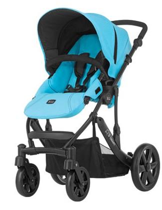 britax-b-smart-4-wheel-travel-system_33859