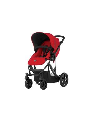 britax-b-smart-4-wheel-travel-system_33860