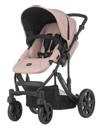 britax-b-smart-4-wheel-travel-system_33861