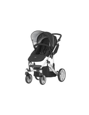 britax-b-smart-4-wheel-travel-system_33862