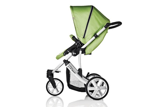 britax-b-smart-buggy-discontinued_18044