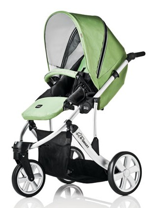 britax-b-smart-buggy-discontinued_18045
