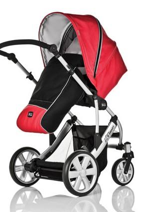 britax-b-smart-buggy-discontinued_18048