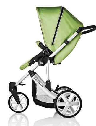 britax-b-smart-travel-system-discontinued_11804