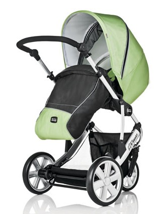 britax-b-smart-travel-system-discontinued_11806
