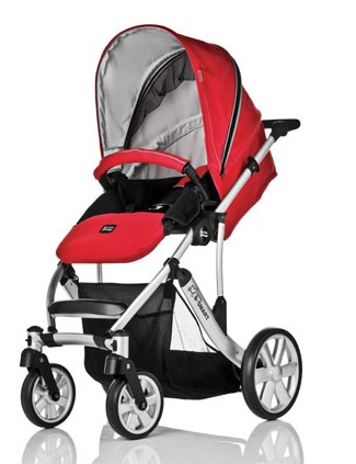 britax-b-smart-travel-system-discontinued_11807