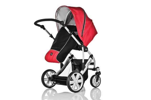 britax-b-smart-travel-system-discontinued_11808