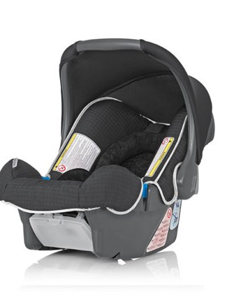 britax-b-smart-travel-system-discontinued_11810
