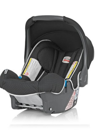 britax-b-smart-travel-system-discontinued_11811