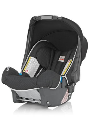 britax-b-smart-travel-system-discontinued_11812
