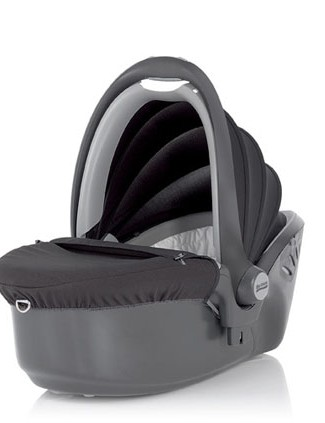 britax-b-smart-travel-system-discontinued_11813