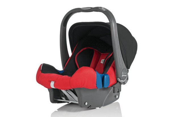 britax-baby-safe-car-seat_14626