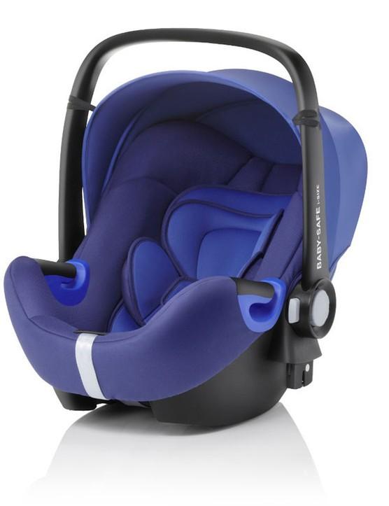britax-baby-safe-i-size-car-seat_169756