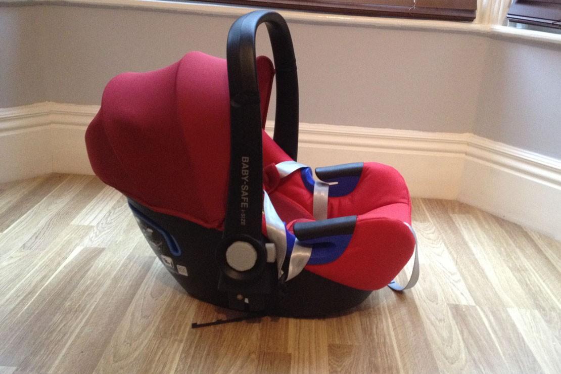 britax-baby-safe-i-size-car-seat_169757