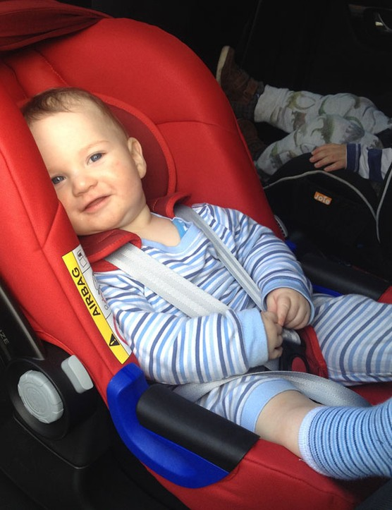 britax-baby-safe-i-size-car-seat_169758