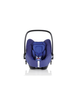 britax-baby-safe-i-size-car-seat_169760