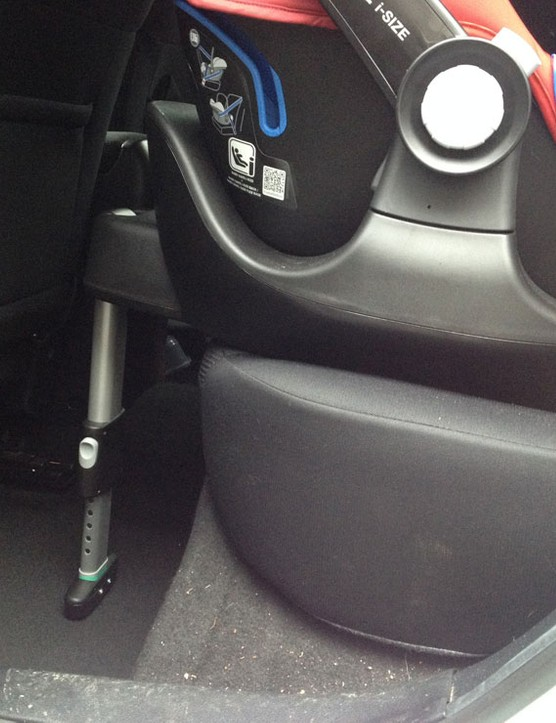 britax-baby-safe-i-size-car-seat_169761
